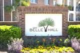 2000 Belle Isle Avenue - Photo 21