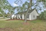 1240 Secessionville Road - Photo 3