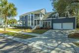 1608 Wallers Ferry Drive - Photo 45