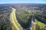 0 Savannah Highway - Photo 2