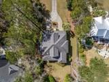 3794 Saint Ellens Drive - Photo 43