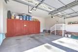 9 Hazzard Court - Photo 48