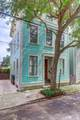 27 Bogard Street - Photo 1