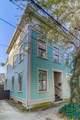 27 Bogard Street - Photo 2