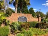 1300 Park West Boulevard - Photo 31
