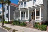 19 Colonial Street - Photo 15