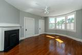 19 Colonial Street - Photo 20