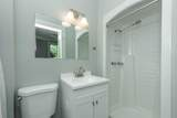 19 Colonial Street - Photo 28
