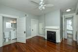 19 Colonial Street - Photo 29