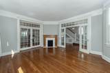 19 Colonial Street - Photo 43
