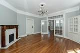 19 Colonial Street - Photo 44