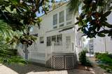 19 Colonial Street - Photo 52
