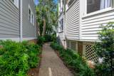 19 Colonial Street - Photo 59