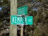 804 Sprague Street - Photo 73
