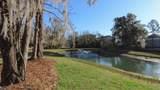 4613 Palm View Circle - Photo 13