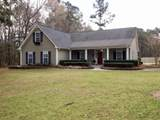 118 Low Country Ln. - Photo 1