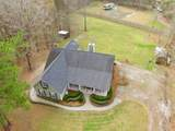 118 Low Country Ln. - Photo 11