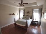 118 Low Country Ln. - Photo 12