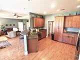 118 Low Country Ln. - Photo 13