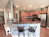 118 Low Country Ln. - Photo 14