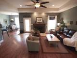 118 Low Country Ln. - Photo 17