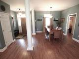 118 Low Country Ln. - Photo 18