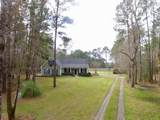 118 Low Country Ln. - Photo 2