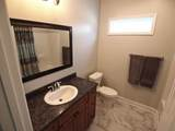 118 Low Country Ln. - Photo 21