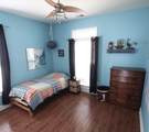 118 Low Country Ln. - Photo 22