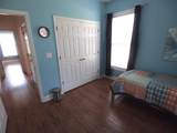 118 Low Country Ln. - Photo 23
