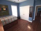 118 Low Country Ln. - Photo 24