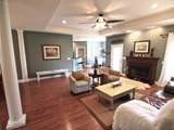 118 Low Country Ln. - Photo 25