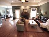 118 Low Country Ln. - Photo 26