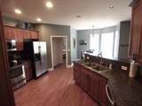 118 Low Country Ln. - Photo 27