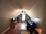 118 Low Country Ln. - Photo 29