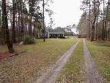 118 Low Country Ln. - Photo 47