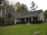 118 Low Country Ln. - Photo 49