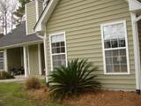 118 Low Country Ln. - Photo 6