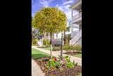 4090 Blackmoor Street - Photo 4