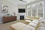 3687 Spindrift Drive - Photo 4