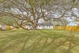 1769 Brantley Drive - Photo 1