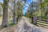 5551 Huckleberry Lane - Photo 44
