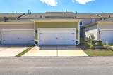 3480 Yarmouth Drive - Photo 26