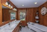 7859 Russell Creek Road - Photo 35