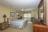 7859 Russell Creek Road - Photo 37