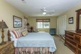 7859 Russell Creek Road - Photo 38