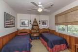 7859 Russell Creek Road - Photo 42
