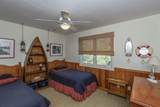 7859 Russell Creek Road - Photo 43