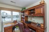 7859 Russell Creek Road - Photo 44