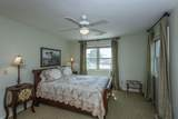 7859 Russell Creek Road - Photo 46
